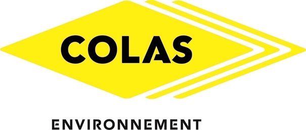 COLAS Environnement