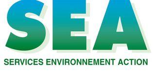 SERVICES ENVIRONNEMENT ACTION - SEA