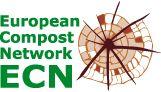 EUROPEAN COMPOST NETWORK