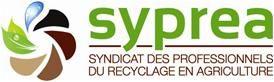 Syndicat des Professionnels du REcyclage en Agriculture