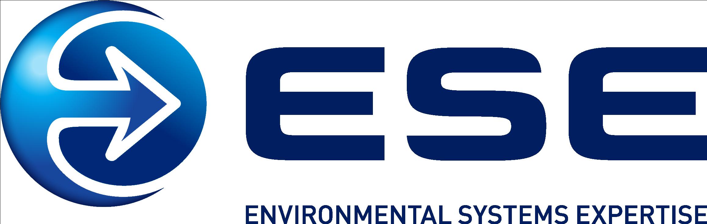 ESE FRANCE