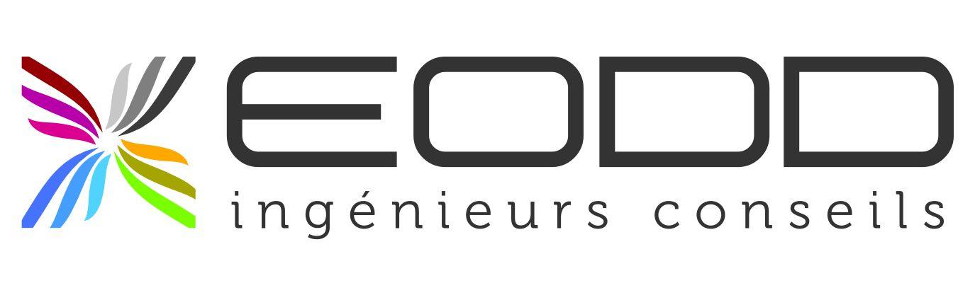 EODD Ingénieurs Conseils