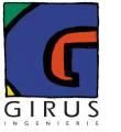GIRUS