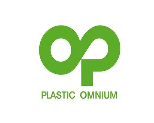 PLASTIC OMNIUM S.U.