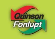 QUINSON FONLUPT