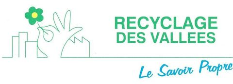 RECYCLAGE DES VALLEES