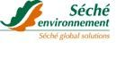 SECHE ECO-INDUSTRIES