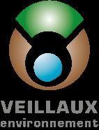 VEILLAUX ENVIRONNEMENT
