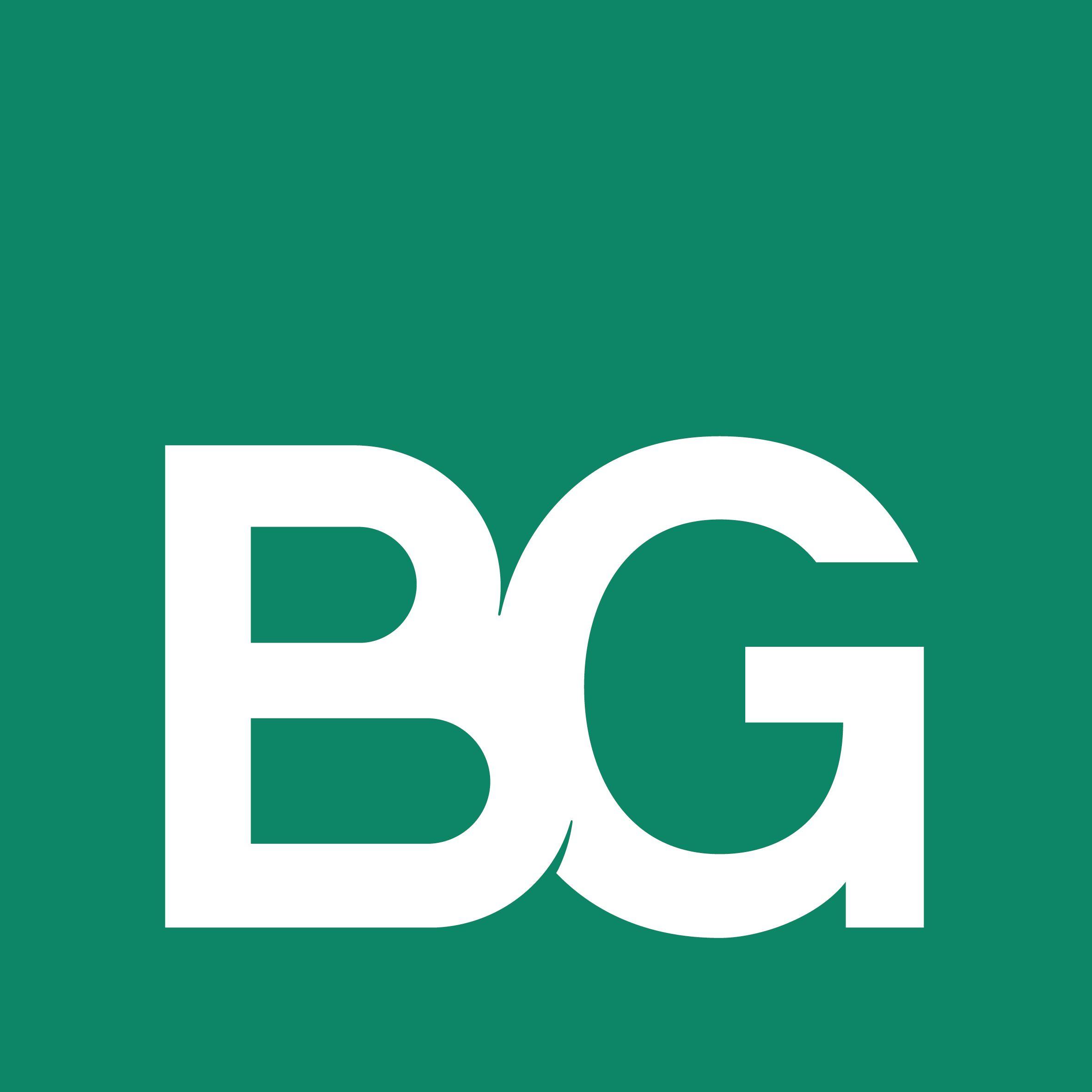 BG INGENIEURS CONSEILS
