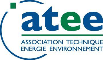 ATEE - ASSOCIATION TECHNIQUE ENERGIE ENVIRONNEMENT